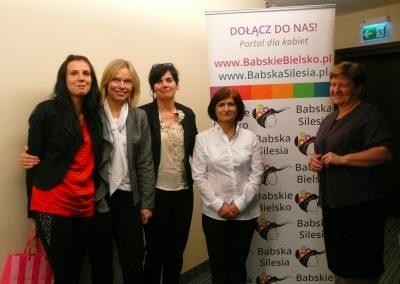 forum bielszczanek8