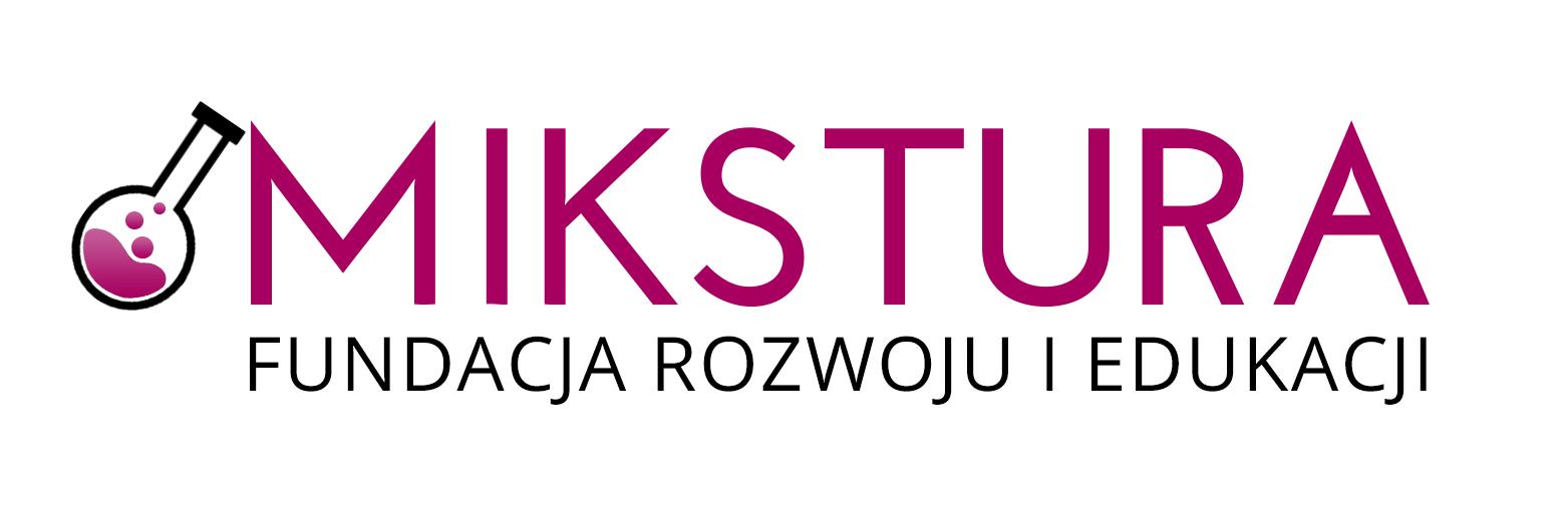 Fundacja Rozwoju i Edukacji Mikstura